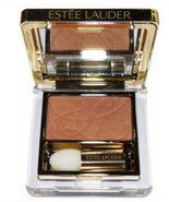 Estee Lauder Pure Color Eyeshadow in Kenyan Copper - u/b - $19.98