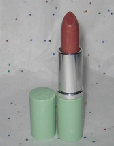Clinique Long Last Soft Shine Lipstick in Honeynut - Discontinued Color - $19.98