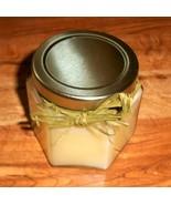 Arthritis Cream Balm 1.5 oz Reduce Aching Pain Neck, Joint & Muscle Reli... - $12.99