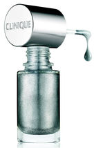 Clinique A Different Nail Enamel For Sensitive Skins in Strappy Sandals - $6.50