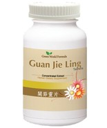 Joint Touch Tablet support joint health TCM 100% Herb Formula 關節靈片 Green... - $37.55