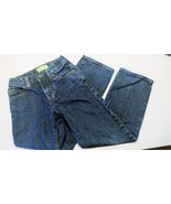 Boy's jeans Old Navy 8 Slim - $5.00