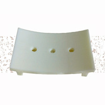Zen Soap dish / Candle holder - made by hand - $9.89