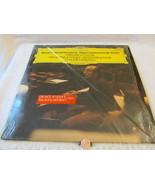Mozart Klavierkonzerte Piano Concertos Nr. 25&2... - $6.29