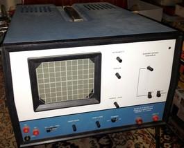 Heathkit Oscilloscope Model IO-4560 - $85.99