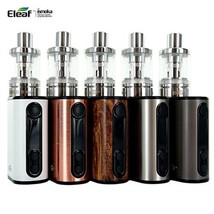 Eleaf iStick Power Nano Kit | 100% Authentic - $42.08+