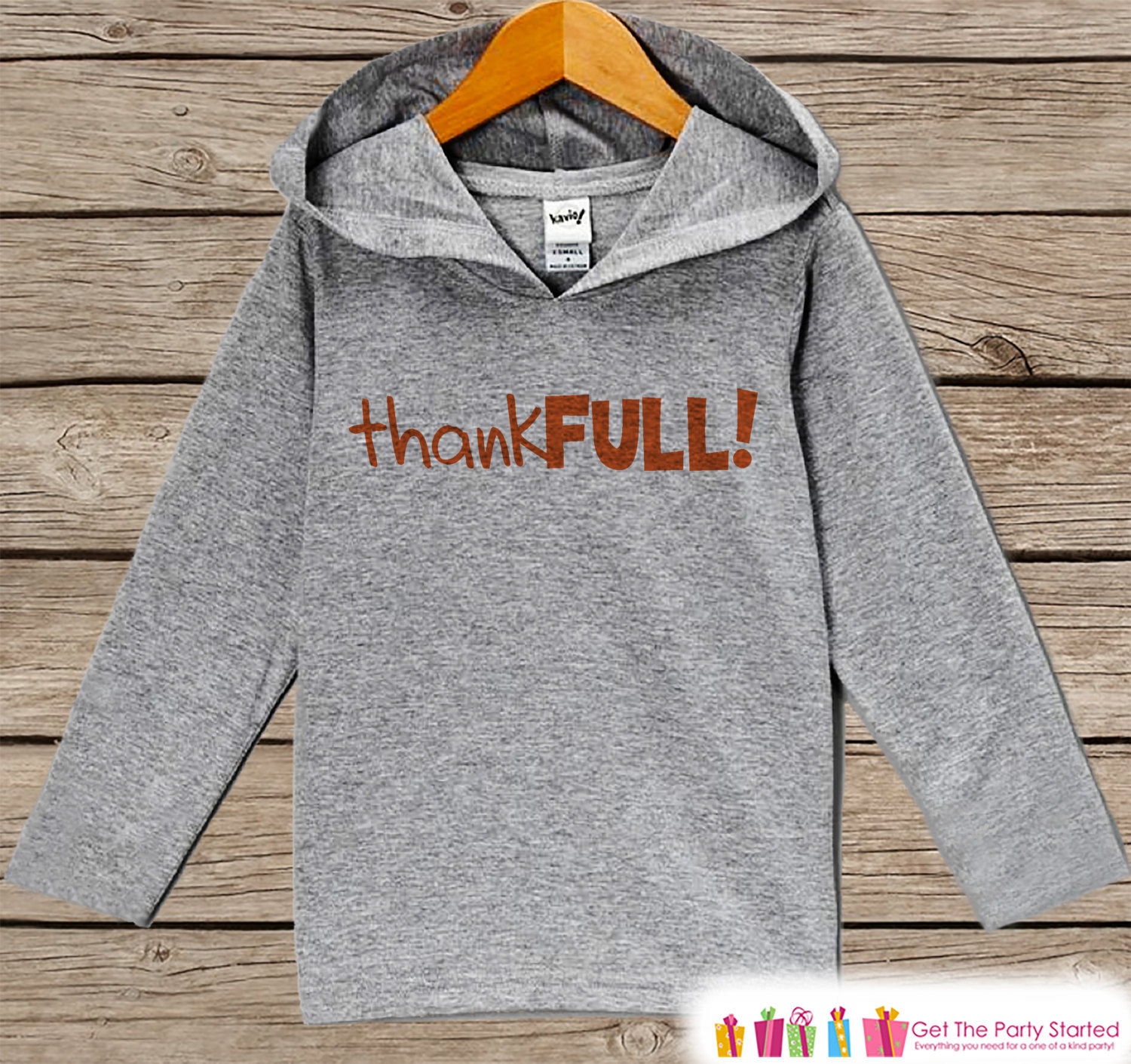 98a2d188 Kids Thanksgiving Shirts - Boy or Girl and 50 similar items. Il  fullxfull.1078416675 d0cw