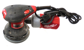 Milwaukee Corded Hand Tools 6021-21 - $69.00