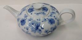 Heinrich Germany Villeroy & Bosch Ceylon teapot - $99.00