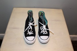 CONVERSE ALL STAR SHOE  SIZE 3 - $9.90