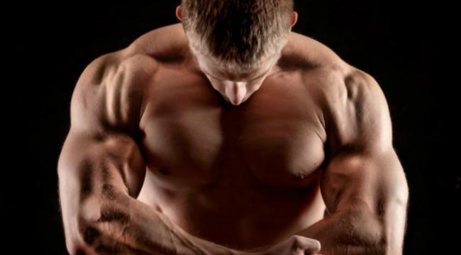 RAPID WEIGHT GAIN or BUILD MUSCLE Add Body Mass Voodoo Ritual & FREE GIFT! - $18.00