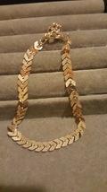 Gf Bracelet Combined Shipping - $3.99
