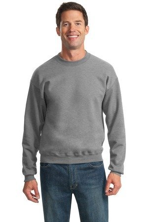Custom Party Shop Men's I Like Cats Sweatshirt XL Grey