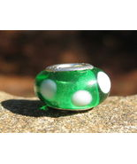 HAUNTED SPELL CAST BEAD FOR EXTREME WEALTH AND ... - $12.00