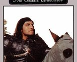 Richard III (The Classic Collection) [VHS] [VHS Tape] [1956]