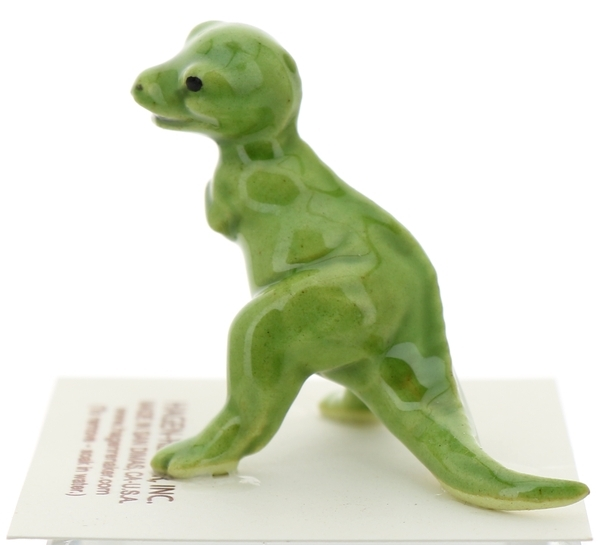 Dinosaurs14