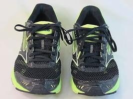 Mizuno Shoes items Sayonara Running 50 3 Men's and Wave similar 0PXnk8wONZ