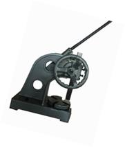 HHIP 8600-3301 2 Ton Ratchet Type Arbor Press - $299.88
