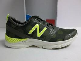New Balance Sze 6 M 711 WX711HD Green Running Training Sneakers New Womens Shoes - $78.21