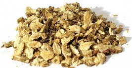 Angelica Root Exorcism Protection Healing Dreams Strength Peace Harmony ... - $4.50