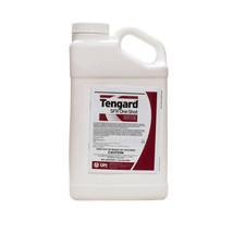 Permethrin SFR 36.8% (4 x1.25 Gls) Tengard SFR One Shot Termiticide Inse... - $310.99