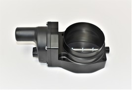A-Team Performance Throttle Body Drive By Wire 102mm Compatible With Chevrolet C image 4