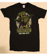 Star Wars T-Shirts Several Designs Colors Movie Inspired - $11.99