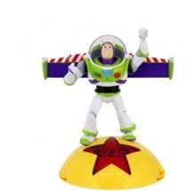 disney toy story alarm clock radio - $51.41