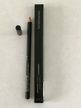 BareMinerals Bare Minerals Statement Under Over Lip Liner Pencil Kiss-A-... - $8.00