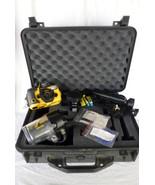 Sea & Sea MOTORMARINE II-EX 35mm  Camera, TTL F... - $150.00