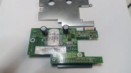 OEM Compaq EVO N1020V Battery Ide Board 285525-001 N1015V 285525001 - $18.66