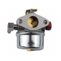 Carburetor Excell 1500PSI Pressure Washer 3.8 HP Tecumseh Engine - $34.95