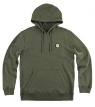 O'Neill SOLID PULLOVER Boys Youth Hoodie Sweats... - $45.00