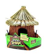 Ecotrition 100% Edible Snak Shak Natural Hide A... - $8.83
