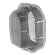 SmartPlug Weatherproof Cover - €37,72 EUR