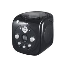 Naxa NK-200 Top Loading Karaoke System - $317.61