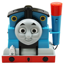 Thomas and Friends Sing-A-Long Karaoke - $185.94