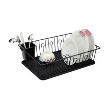 Better Chef 16-Inch Dish Rack - €34,77 EUR
