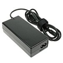 Total Micro AC Adapter - For Notebook - 90W - $198.09