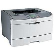 Lexmark 34S5001 E360D Laser Printer - 1200 x 12... - $308.97