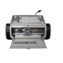 Fujitsu Imprinter Fi-614PR For the FI-6130 fi-6140 PA03540D201 PA03540-D201 - $447.46