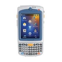 Motorola MC75A0-HC Scanner MC75A0-H10SWQQA9WR Mobile Computer 3.5 LCD 62... - $1,946.79