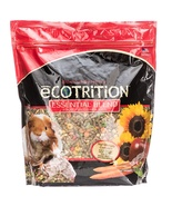 Ecotrition Essential Blend Diet for Guinea Pigs - $13.53