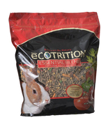 Ecotrition Essential Blend Diet for Rabbits - $10.82