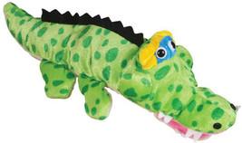 "13"""" Plush Toy Alligator Case Pack 144 - $862.56"