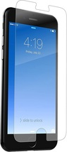 ZAGG InvisibleShield Glass+ Screen Protector - Made for Apple iPhone 8, iPhone 7 - $32.95
