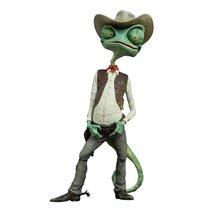 Hot Toys - Rango figurine Vinyl Movie Masterpie... - $237.06