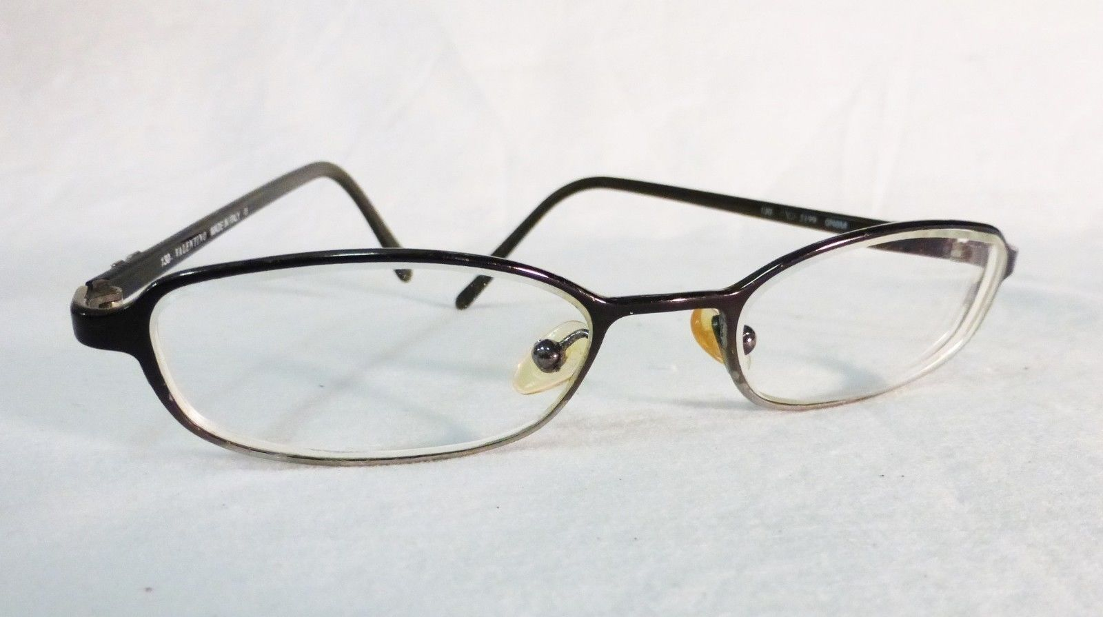 Valentino Eyeglass Frame: 20 listings