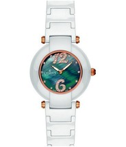 Charmex 6266 - Lady`s Watch - $359.93