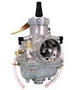 Mikuni Geniune VM 26mm 26 mm Round Slide Carb Carburetor VM26-8074 - $79.95